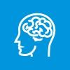 สมอง และระบบประสาท